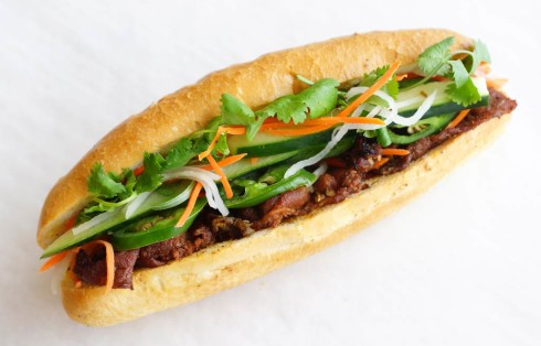how to make pate for vietnamese sandwich